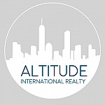 Altitude Realty