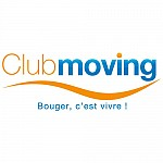 Club Moving